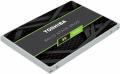 采用64层3D TLC 全东芝推出TR200 系列入门级SSD