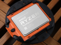 AMD旗舰16核 CPU到来 Ryzen ThreadRipper评测