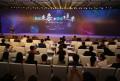 屏幕较真 曲面自天成 第二届曲面显示聚力论坛在京举行