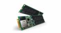 10年来最大进展之一 三星电子宣布研发出1Tb芯片