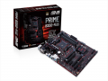 高端不再只是Intel一家  AMD B350万元装机配置推荐