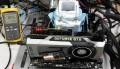 5.37GHz!AMD Threadripper旗舰处理器超频记录刷新