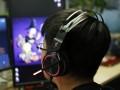 周杰伦同款电竞神器 1MORE首款电竞头戴式耳机体验