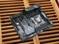 华硕X299主板+i9 7900X让视频渲染更轻松