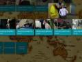 升级安卓7.0后  索尼电视增加画中画功能
