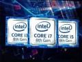 这价格确实良心!Intel第八代CPU售价曝光