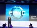 瞄准数据中心业务 AMD今日在京召开EPYC技术峰会