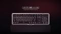 CHERRY发布MX BOARD 5.0 机械键盘!