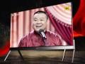 """为了""""装得下""""大脸 岳云鹏买了一台100英寸的电视"""