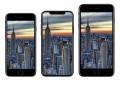 iPhone 8电池容量曝光:终于不用担心手机没电了