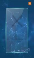 疑似小米MIX 2宣传海报曝光 9月12日对飚iPhone 8