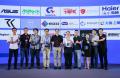 英特尔携手合作伙伴 共同加速设计师PC生态发展