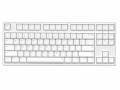 最多支持四设备切换  ikbc将发布多款双模蓝牙机械键盘