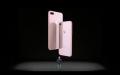 三款新iPhone手机正式发布 玻璃机身+无线充电 5888元起售
