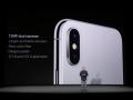 iPhone 8京东预约量仅50万 iPhone在中国区销售遇冷