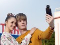 手机就可拍360°全景 努比亚Z17畅享版VR趣拍套餐优惠价