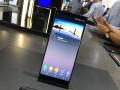 售价6988元起 三星Galaxy Note8国行正式发布