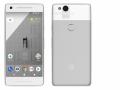 谷歌Pixel 2发布时间确定:首发Android8.1系统!