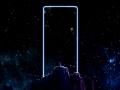 【视频】全面屏2.0 小米发布会都讲了啥