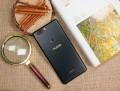 每日机情:颜值高拍照出色 努比亚Z17畅享版热销中