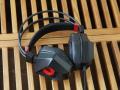 专为电竞打造!钛度暗鸦之眼THS300游戏耳机评测