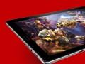 看了就回不去的体验,2K屏幕的平板都有哪些?
