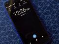 苹果iOS11用户平衡了 Android 8.0现新Bug:闹铃不响