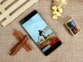 买手机送暴风VR 努比亚Z17畅享版热销中
