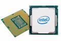 25%游戏帧率提升 英特尔第八代酷睿台式机处理器发布