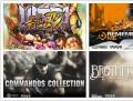 杉果十一免费送10万Steam游戏 但最好现在就开始行动