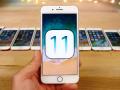iOS 11.0.1今日正式推送 修复bug为缓解过低装机率