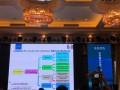 攻克全面屏全金属手机难关 vivo X20天线设计揭秘