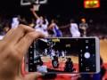 三大变化 助力vivo与2017 NBA中国赛深度融合