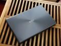 性能强大的生产和娱乐工具!华硕FL8000UN笔记本评测
