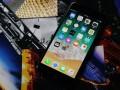 iPhone 8 Plus打九折 256GB版本报价7188元 绝对是入手的好机会!