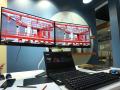备战双十一 联想ThinkVision发布六款新品