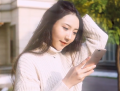 【视频】小白学摄影vol.4 教你用手机拍好女朋友