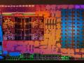 AMD的新梦想,VEGA+ZEN的APU规格简析