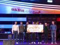 三星显示器武汉再显身手 京东杯英雄联盟争霸赛上演花式对决