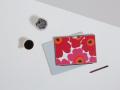 Surface 五周年,在科技与艺术的碰撞中不断创新