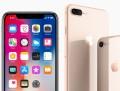 被苹果骗了 天猫称iPhone X开卖50分钟赶超iPhone 7