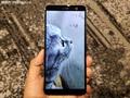 半透明后盖设计 售价4999元 HTC U11+正式发布!