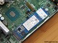 便宜速度快容量大的硬盘存在吗?Optane+HDD来教做人