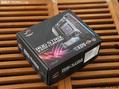 信仰打造锐龙ITX平台!ROG STRIX X370-I GAMING评测