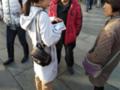 首部iPhoneX黄牛只加100收 iPhoneX渠道价狂跌