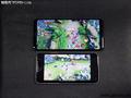 同样是全面屏 iPhone X/三星Note8玩王者荣耀是怎样的体验?