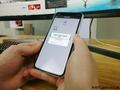 iPhone X微信率先支持刷脸支付 支付宝彻底输了!