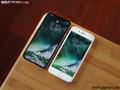 三星拍广告嘲讽iPhone X:刘海设计太奇葩!