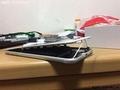 看得触目惊心!iPhone 8电池再曝鼓包