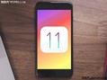 苹果iOS 11.2 Beta2正式推送 消除弹窗bug但体验一般